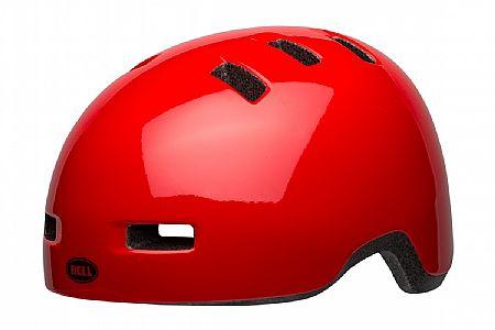 Bell Lil Ripper Child Helmet