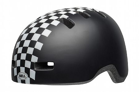 Bell Lil Ripper Toddler Helmet