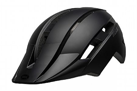 Bell Sidetrack II Youth Helmet
