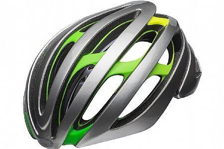 Bell Z20 MIPS LTD Helmet