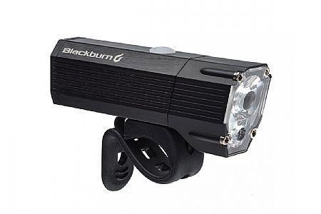 Blackburn Dayblazer 1100 Front Light