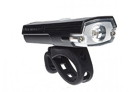 Blackburn Dayblazer 400 Front Light