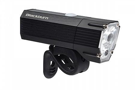 Blackburn Dayblazer 1500 Front Light