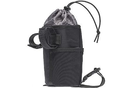 Blackburn Outpost Carryall