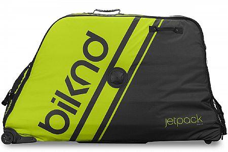 Biknd Jetpack v2 Bike Case