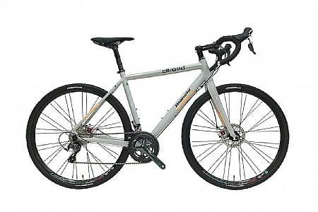 Bianchi ALLROAD Tiagra Gravel Bike