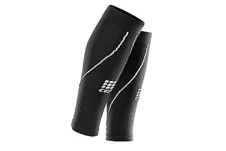 CEP Womens Progressive+ Run Calf Sleeves 2.0