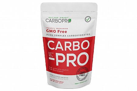 Carbo Pro Carbo-Pro