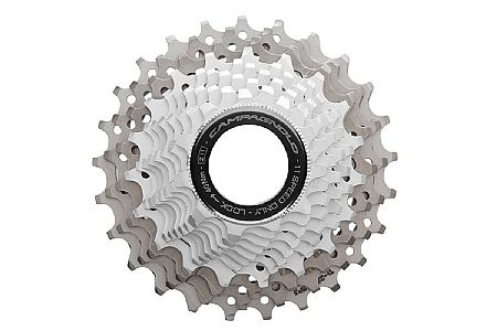 Campagnolo Record 11 Speed Cassette
