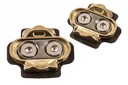 Crank Bros Zero Degree Float Cleats