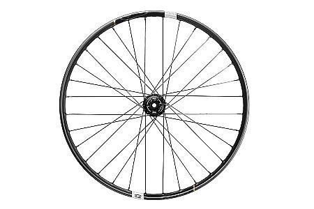 Crank Bros Synthesis E 11 Carbon 29 Inch Wheelset