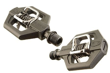 Crank Bros Candy 1 Pedals