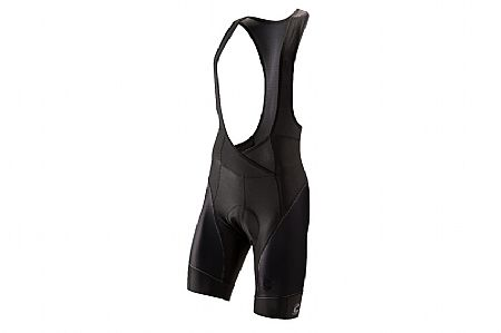 Cannondale Mens Endurance Bib Shorts