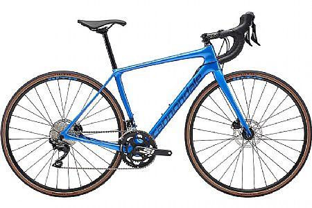 Cannondale 2019 Synapse Carbon 105 SE Womens Road Bike