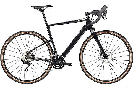 Cannondale 2020 Topstone Carbon 105 Gravel Bike
