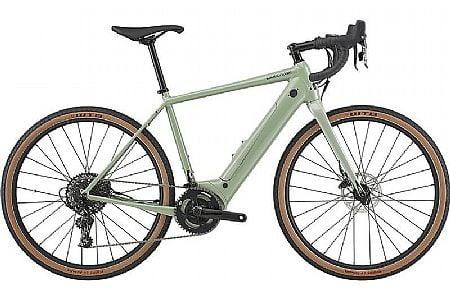Cannondale 2020 Synapse NEO SE Road E-Bike