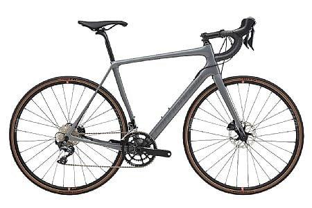 Cannondale 2018 Synapse Carbon Ultegra SE Disc Road Bike