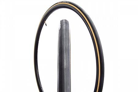 Continental Giro Tubular Tire