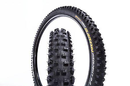 "Continental Der Baron Projekt 29"" MTB Tire"