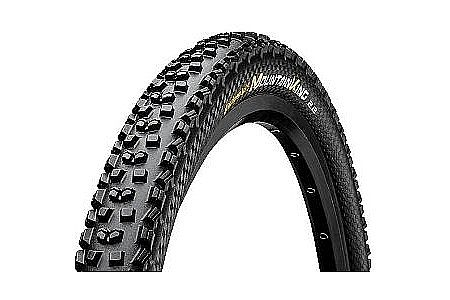 """Continental Mountain King II 27.5"""" Protection MTB Tire"""