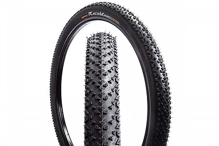 Continental Race King Performance 26 Inch MTB Tire