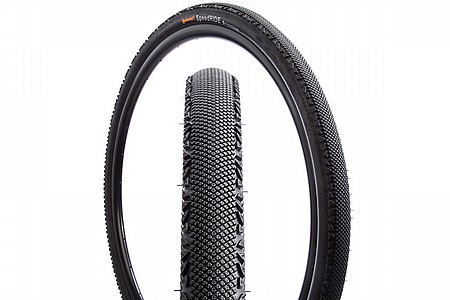 Continental Speed Ride Tire (Wire Bead)