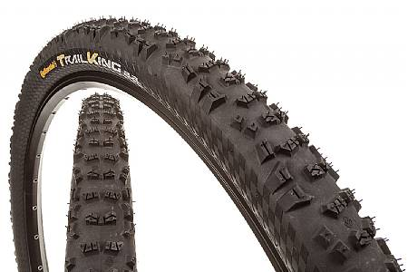 Continental Trail King ProTection 29 Inch MTB Tire