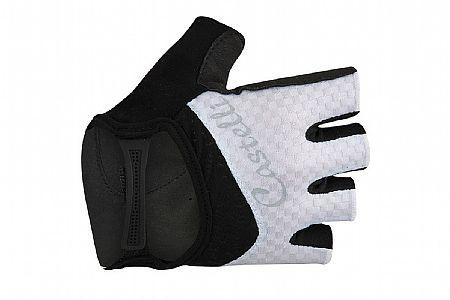 Castelli Womens Arenberg Gel Glove