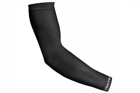 Castelli Pro Seamless 2 Arm Warmer