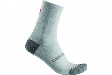 Castelli Womens PRO Sock