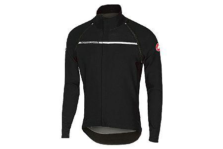 Castelli Mens Perfetto Convertible Jacket