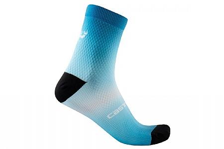 Castelli Womens Gradient 10 Sock