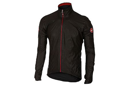 Castelli Mens Idro Jacket