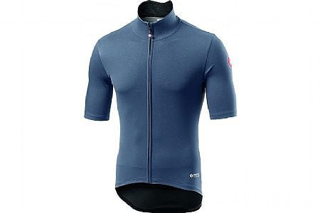 Castelli Mens Perfetto RoS Light Jersey