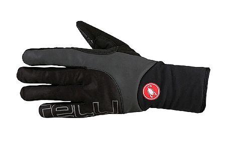 Castelli Tempesta 2 Glove