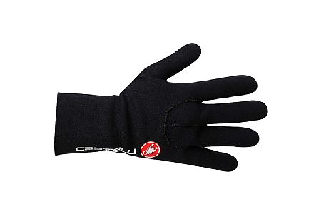 Castelli Mens Diluvio Light Glove