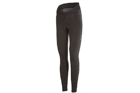 Castelli Womens Meno Wind Tight