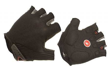 Castelli Mens S. Uno Glove