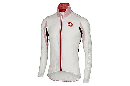 Castelli Mens Velo Jacket
