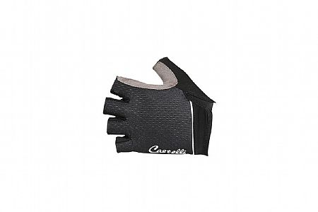 Castelli Womens Roubaix Gel Glove