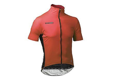 Castelli Mens Perfetto Light Short Sleeve Jersey