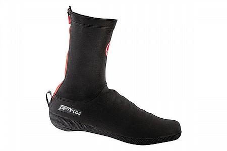 Castelli Mens Perfetto Shoecover