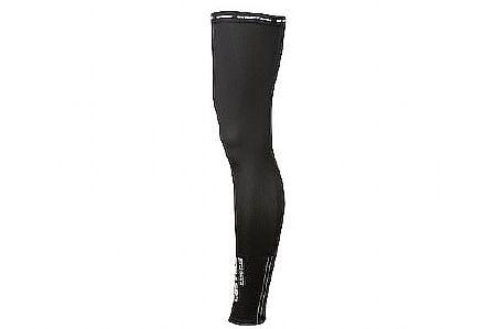 Castelli Upf 50+ Light Leg Skins