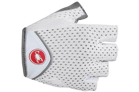 Castelli Womens Tesoro Glove