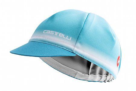 Castelli Womens Gradient Cap