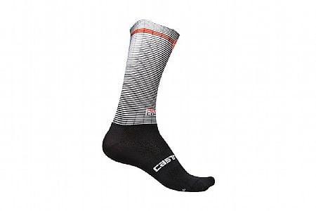 Castelli Aero Speed Sock