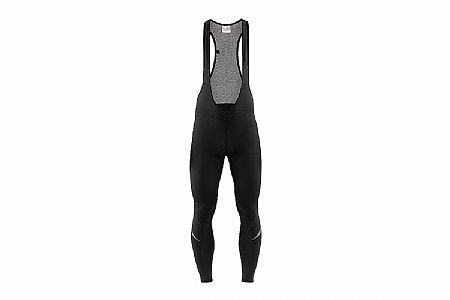 Craft Mens Ideal Thermal Bib Tights