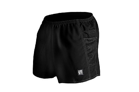 De Soto Mens Tuesday Run Short 4""