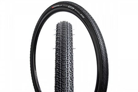 Donnelly Tires XPlor MSO 700c Adventure Tire
