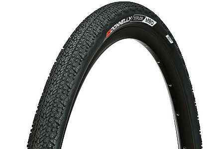 Donnelly Tires XPlor MSO 650B Adventure Tire